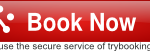 Book_Now_Button_Red